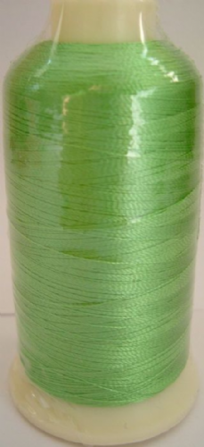 Marathon Embroidery Machine RAYON Thread -  1121